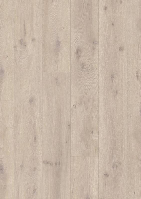 Panele laminowane PERGO Long Plank Dąb Szary