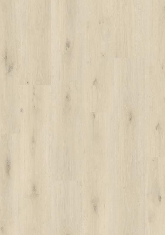 Panele laminowane PERGO Mandal Pro Dąb Klifowy